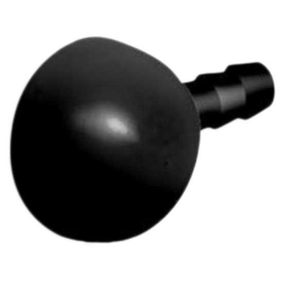 [해외]ANALOX Domed Adaptor 10137106682