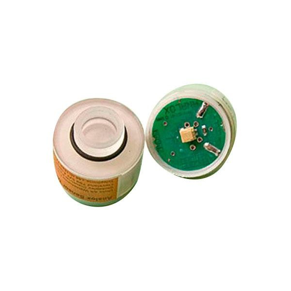[해외]ANALOX O2 EII Sensor Analyzer 10660303 Green