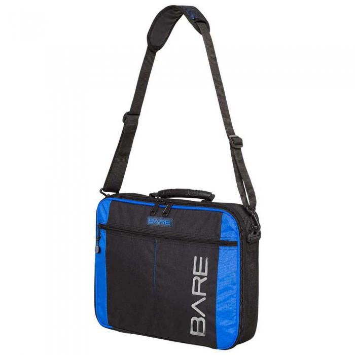 [해외]BARE Regulator Bag 101326297 Blue