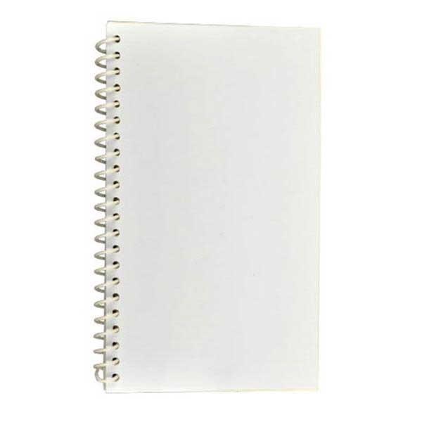 [해외]BEST DIVERS Spare Pages for Wet Note 1011695