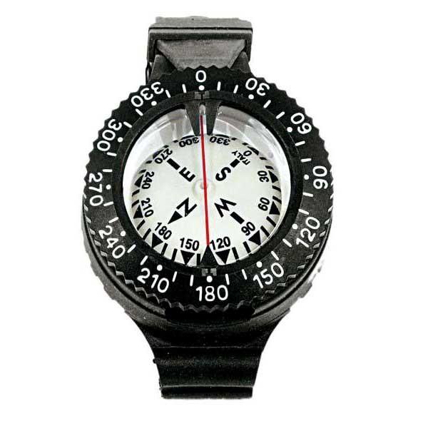 [해외]BEST DIVERS Wrist Compass 10623079