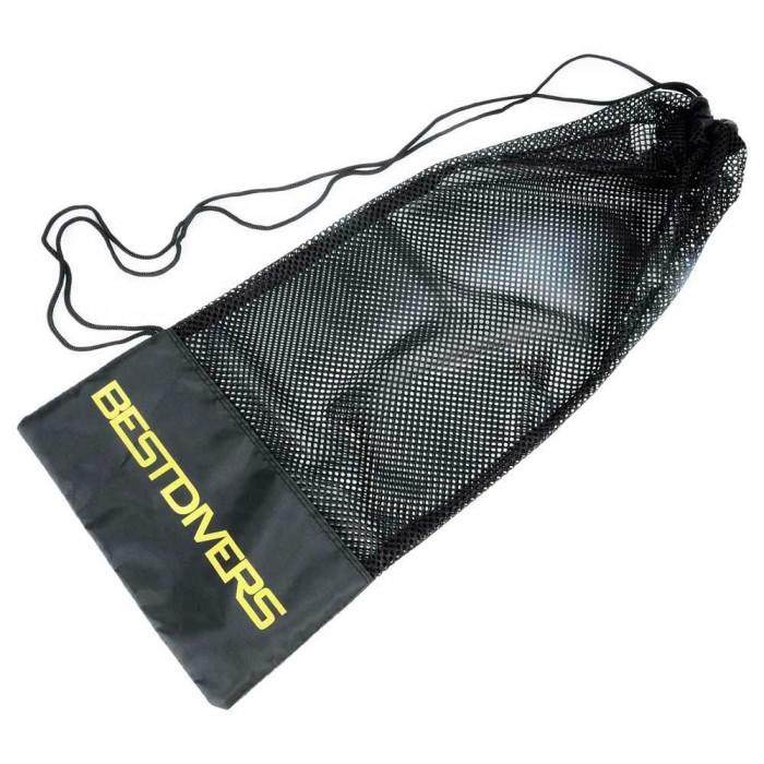 [해외]BEST DIVERS Extra Net Bag 10136810062