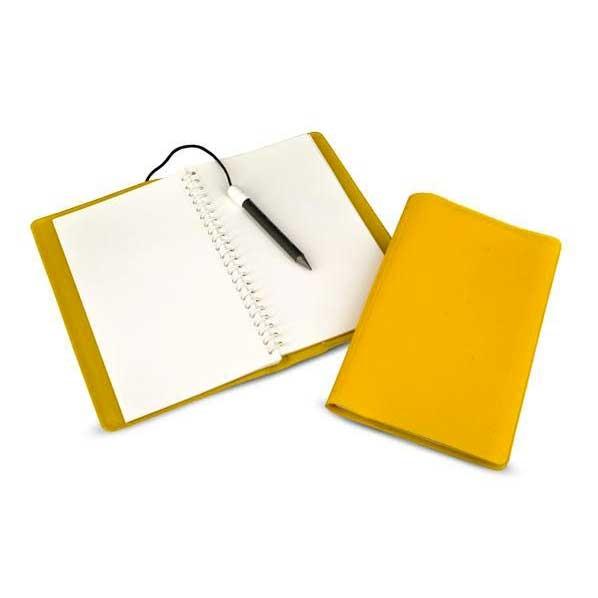 [해외]BEST DIVERS Wet Note Standard 1011694 Yellow