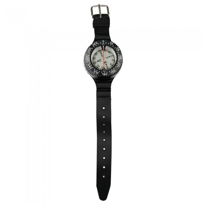 [해외]부샤 Wrist Compass 104810