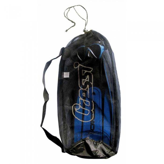 [해외]크레시 Snorkeling Bag 105185 Nylon 420D