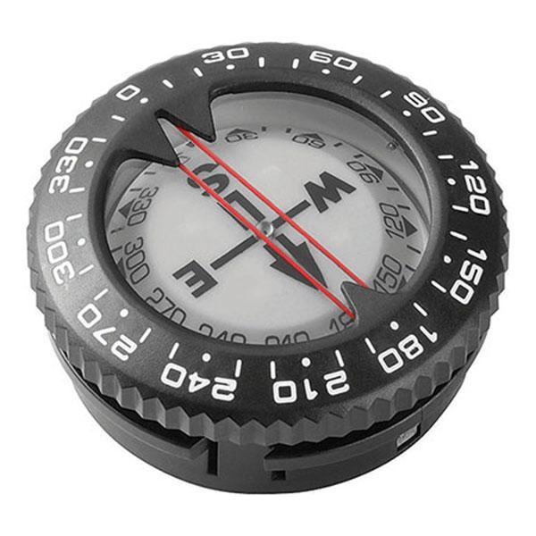 [해외]크레시 Leonardo/Giotto Console Compass 10553288