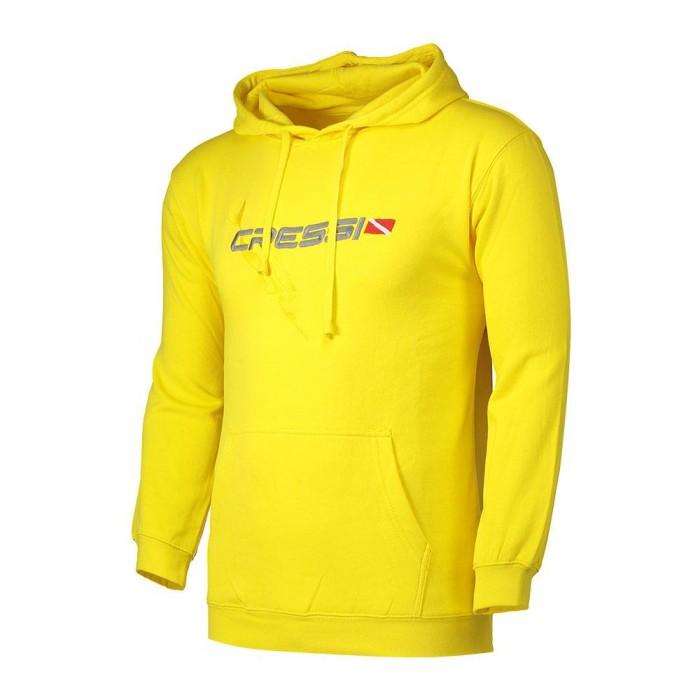 [해외]크레시 Team 10136451142 Yellow