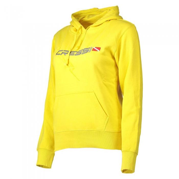 [해외]크레시 Team 10136451143 Yellow