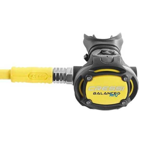 [해외]크레시 Octopus MG Balanced 10136809912