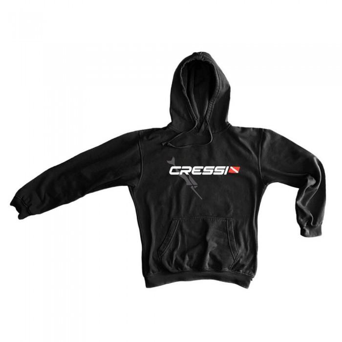 [해외]크레시 Team 10136809959 Black