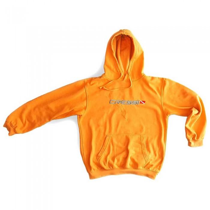 [해외]크레시 팀 Orange