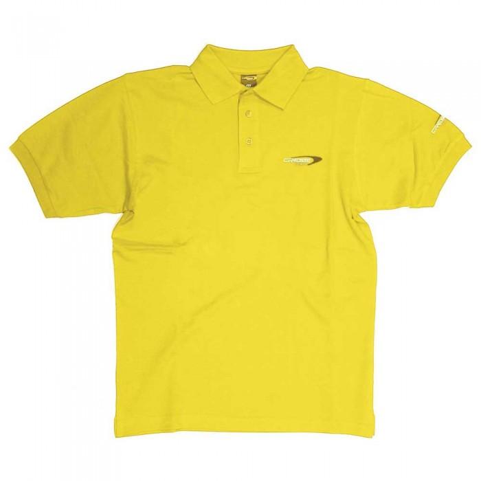 [해외]크레시 Team 10137076295 Yellow