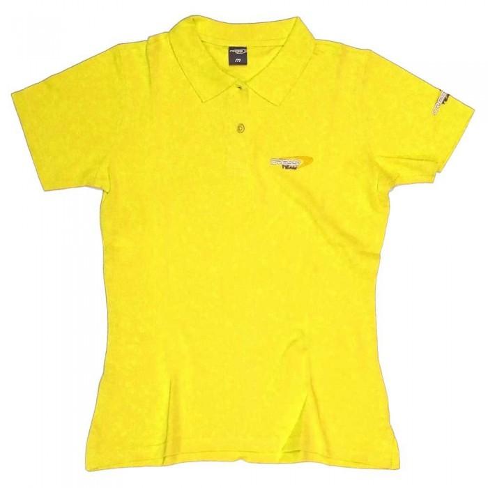 [해외]크레시 Team 10137076296 Yellow