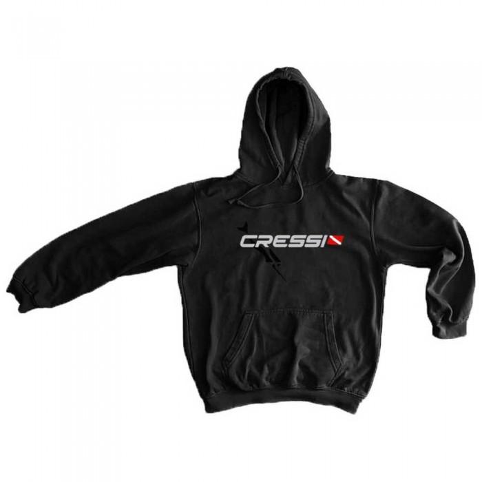 [해외]크레시 Team 10137076291 Black
