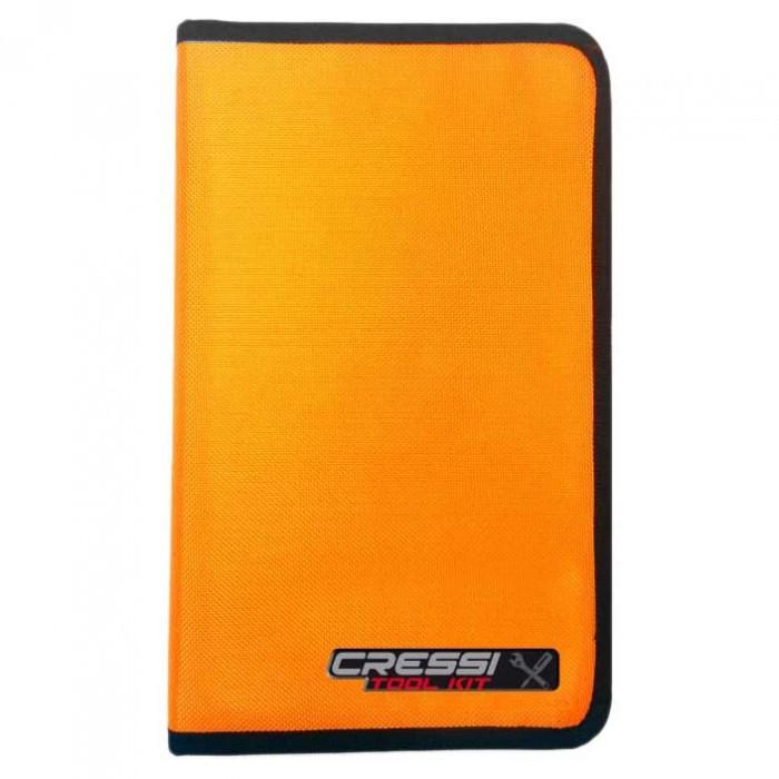[해외]크레시 Tool Kit 10136033997
