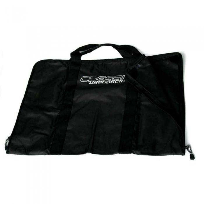 [해외]크레시 Drylastic 1065098 Black