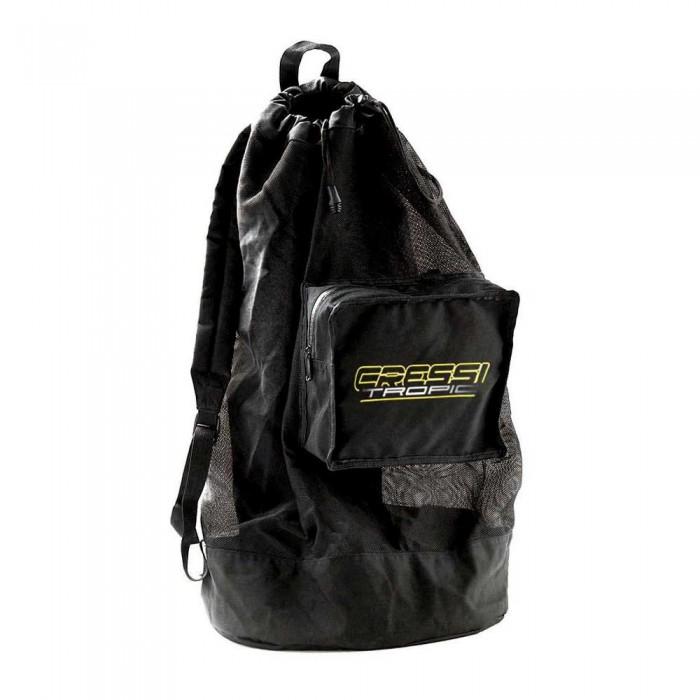 [해외]크레시 Backpack Tropic 104125