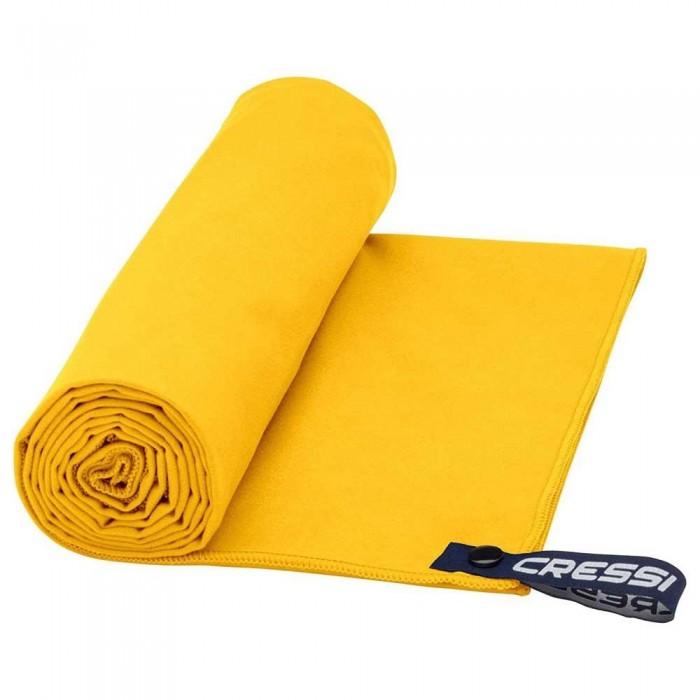 [해외]크레시 Microfiber 80x160 cm 10136809986 Yellow