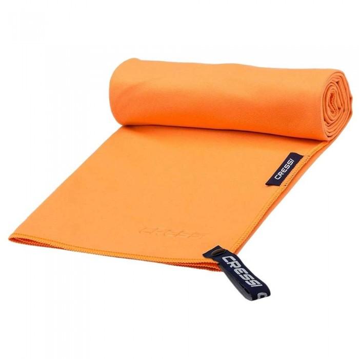 [해외]크레시 Microfiber 80x160 cm 10136809990 Orange