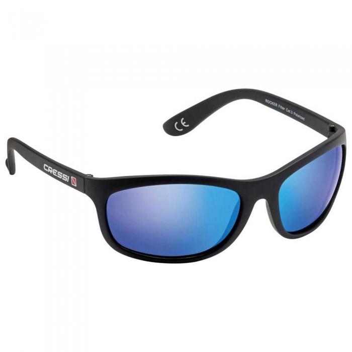 [해외]크레시 Rocker 10136007289 Blue