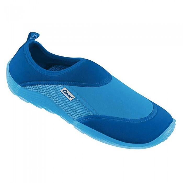 [해외]크레시 Coral 10553359 Navy / Blue