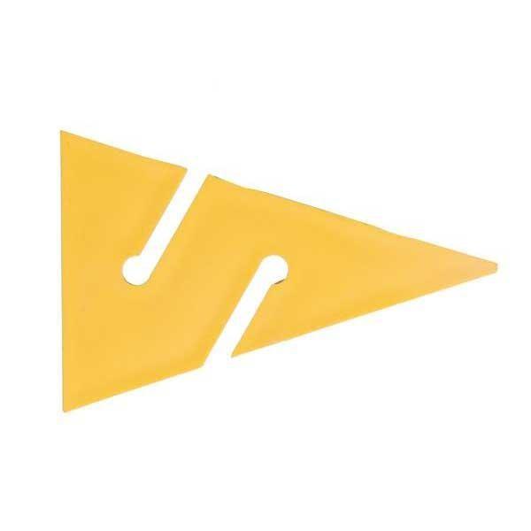 [해외]DE PROFUNDIS Line Arrow 1067447