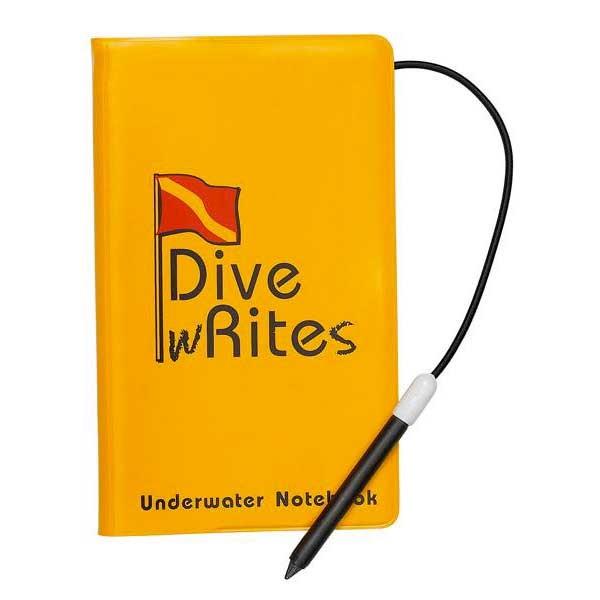 [해외]DIVE RITE Dive Write Notebook 1067394