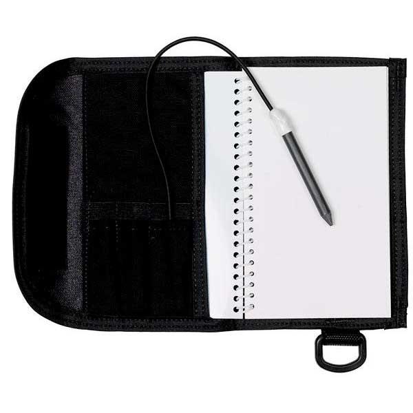 [해외]DIVE RITE Notebook Dive Writes 1013388