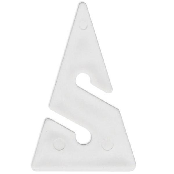 [해외]DIVE RITE Arrow 10136079147 White