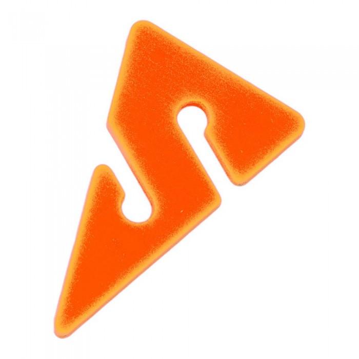 [해외]DIVE RITE Arrow 10137056010 Orange