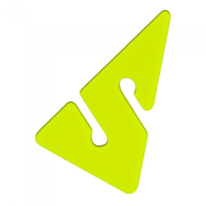 [해외]DIVE RITE Arrow 10137056011 Yellow
