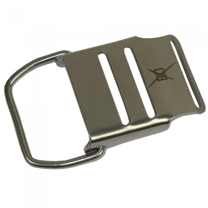 [해외]EXD Camband Buckle 10136034210