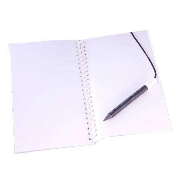 [해외]HOLLIS Refill Underwater Notebook 1082689