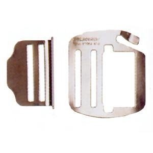 [해외]IMERSION Inox Buckle 103962