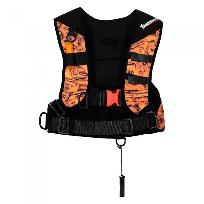 [해외]IMERSION Backpack Visio 101330933