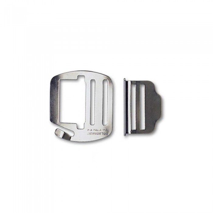[해외]IMERSION Inox Buckle Thickness 15/10 10618118