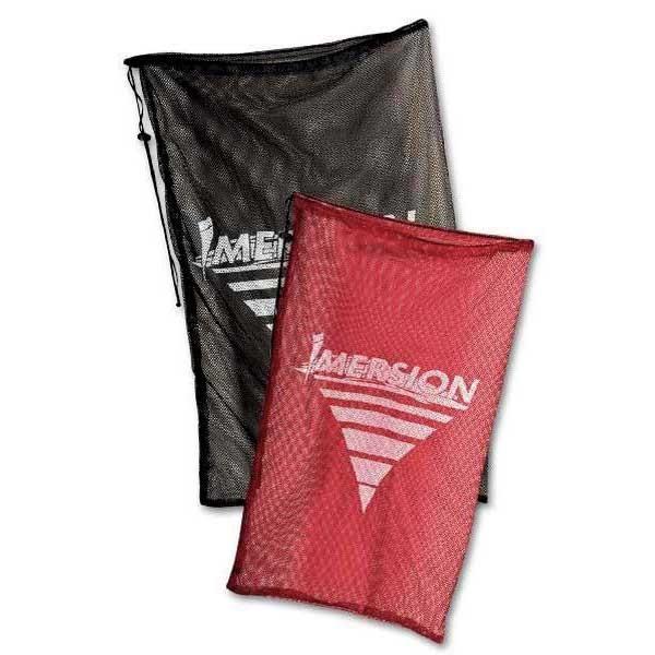 [해외]IMERSION Mesh Bag Large 101098164