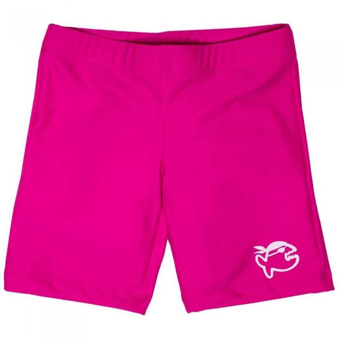 [해외]iQ-Company UV 300 Pink