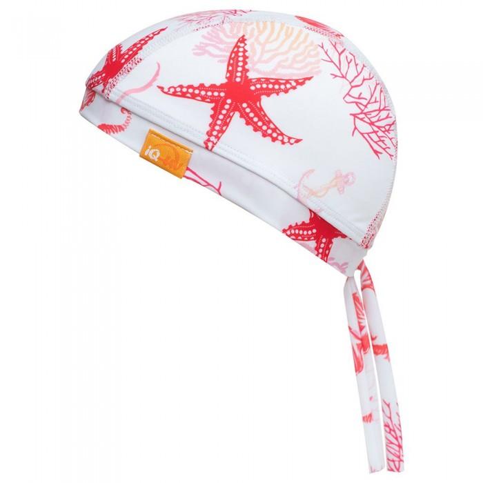 [해외]iQ-Company UV 밴드ana 코랄s Pink