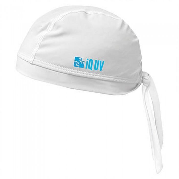 [해외]iQ-Company Uv 300 밴드ana White