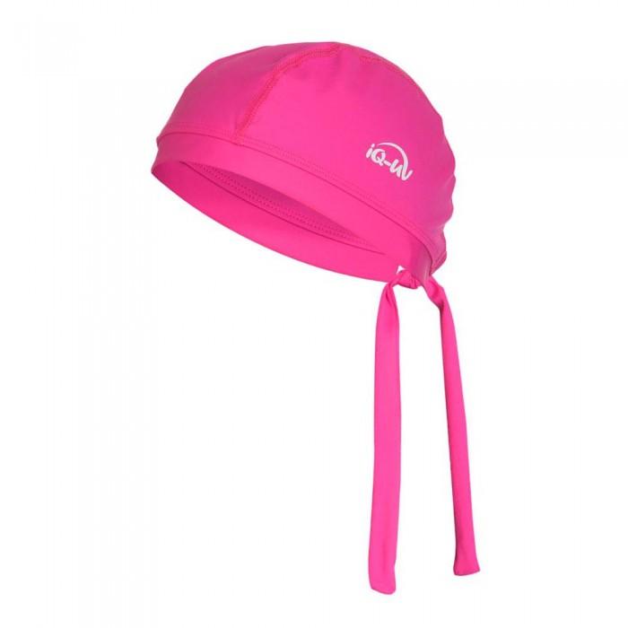 [해외]iQ-Company UV 300 밴드ana Pink
