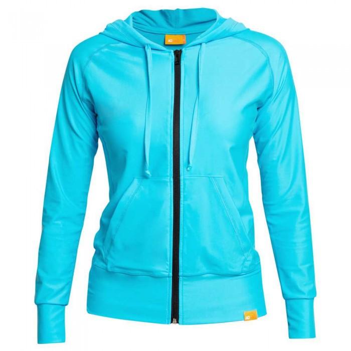 [해외]iQ-Company UV 300 10137096563 Turquoise