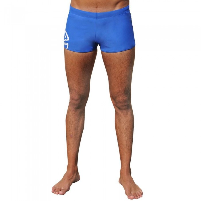[해외]iQ-Company UV 300 Swimshorts 101228508 Blue