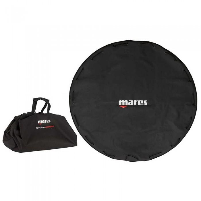 [해외]마레스 75L 10137086770 Black