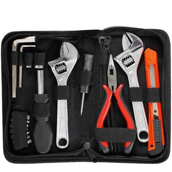 [해외]마레스 Diver Tool Kit