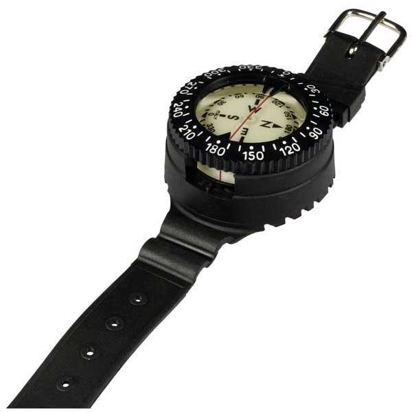 [해외]마레스 Mission 1C Wrist Compass 104977
