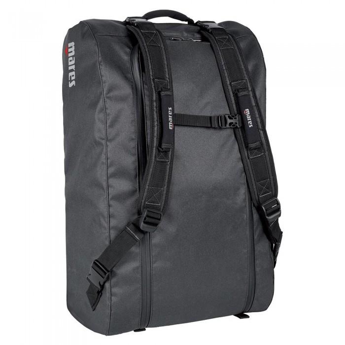 [해외]마레스 Cruise Back Pack Dry 1072675 108 Lts