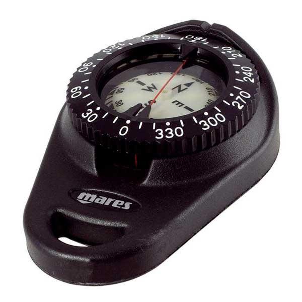 [해외]마레스 Handy Compass 104167