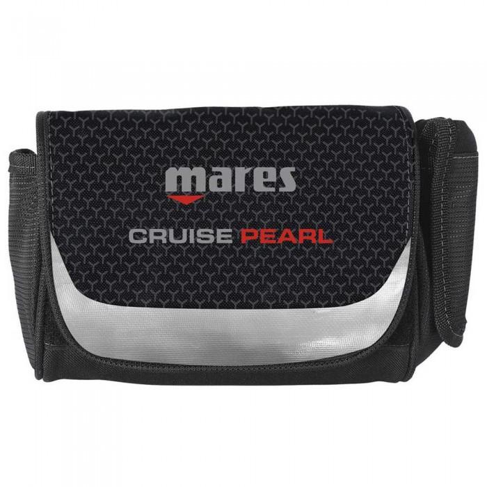 [해외]마레스 Cruise Pearl 10137086766 Black / Grey