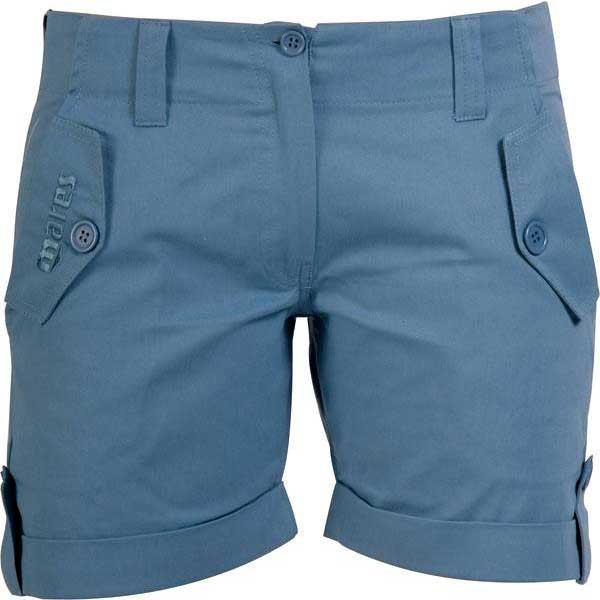 [해외]마레스 Shorts 105993 Light Blue
